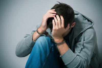 В Йошкар-Оле задержан подросток, совершивший квартирную кражу
