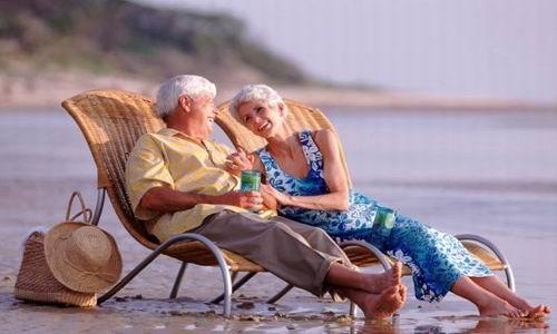 http://www.vnd12.ru/uploads/posts/2013-10/1380629850_pensioners.jpg