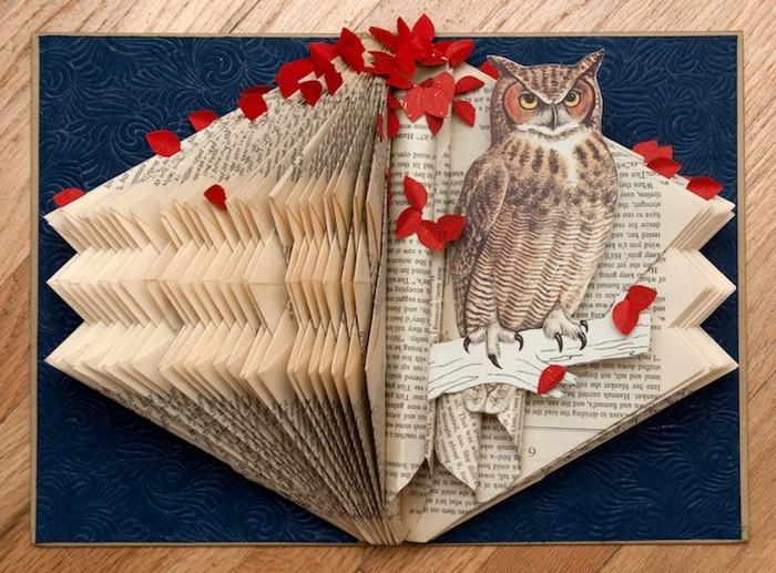 ольга открытка с днем библиотеки своими руками коллекционеры всевозможные