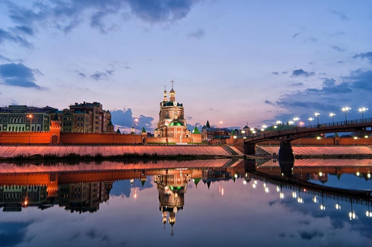 Один мрот в 2017 году в россии последние новости в питере