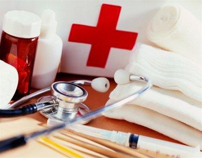 Бесплатна ли медицина в йошкар оле