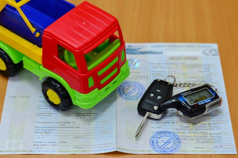 Где взять кредит с 19 лет по паспорту: лучшие предложения