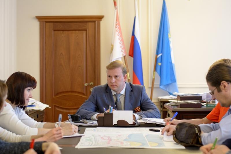 5 канал казахстан новости онлайн