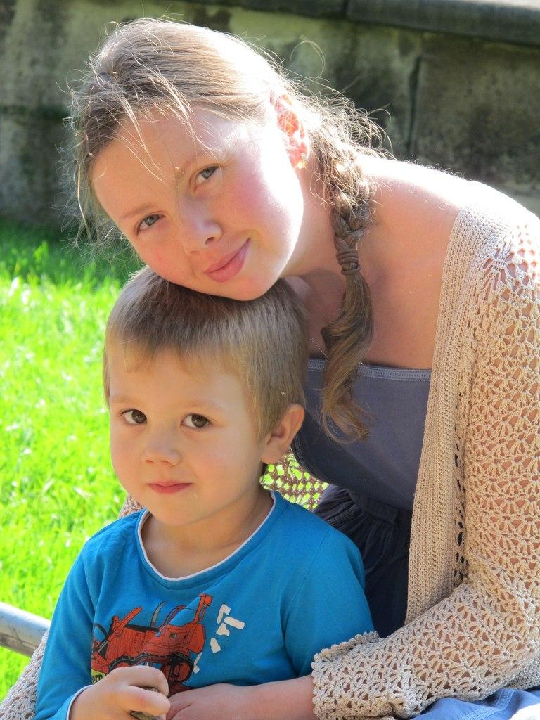 Русский инцест с девочкой 16 фотография