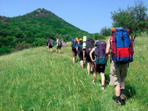 Экологический туризм в ярославле