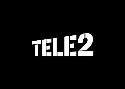 Tele2 ��������� ���������� ����� ������� ������