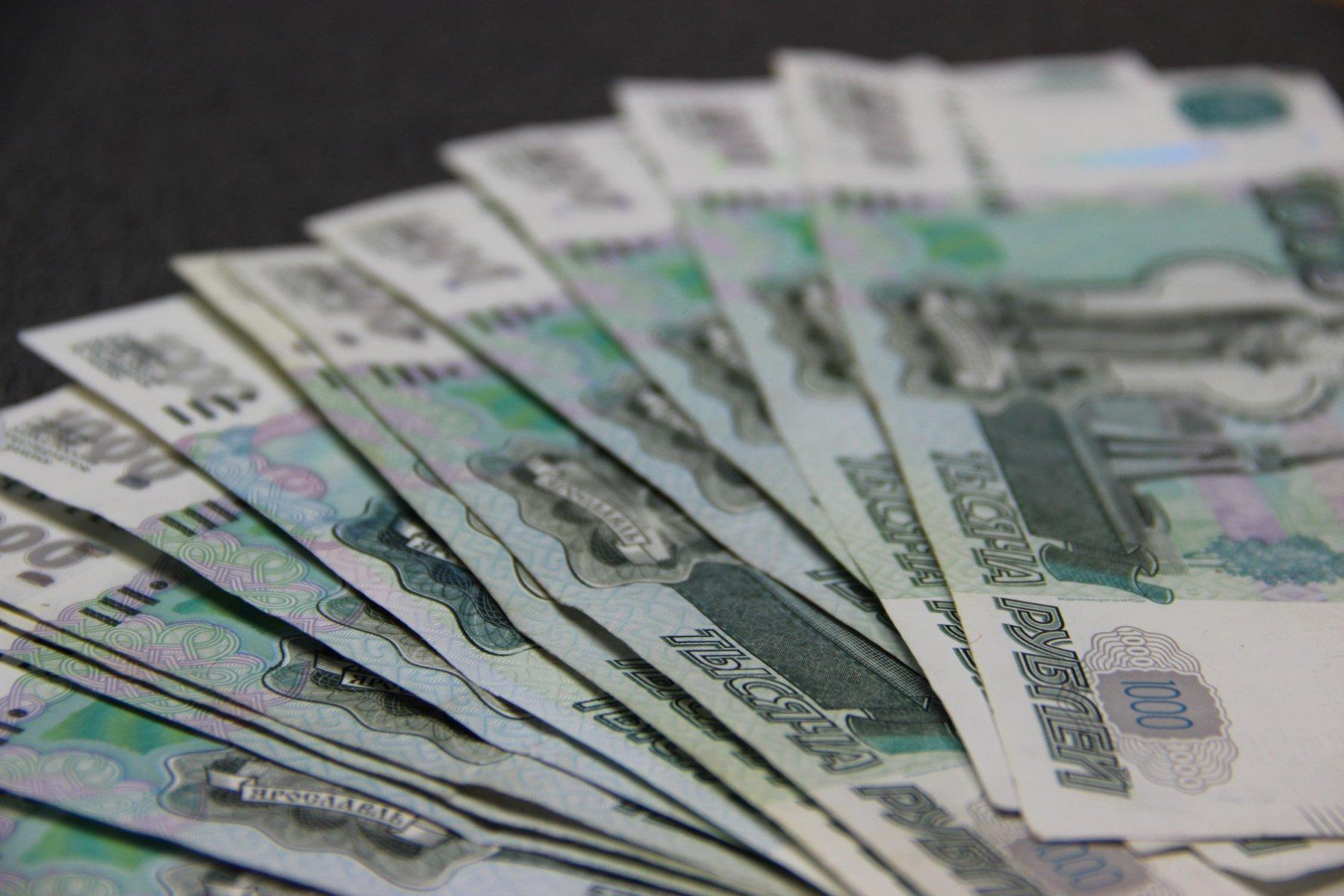 Проверка сантехники обошлась жительнице Марий Элв57 тыс. руб.