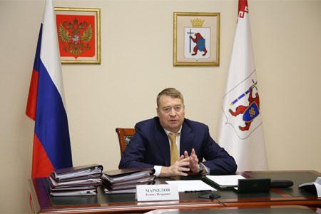 Работодатели задолжали сотрудникам 4 млрд руб.