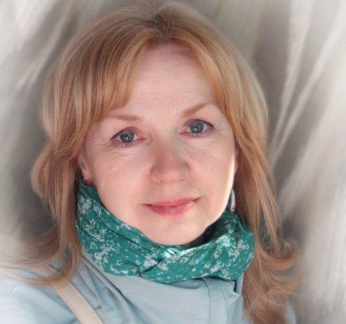 Галина Ковалёва, народная артистка РМЭ: «Только я сыграла Богородицу, как наконец-то забеременела второй дочкой!»