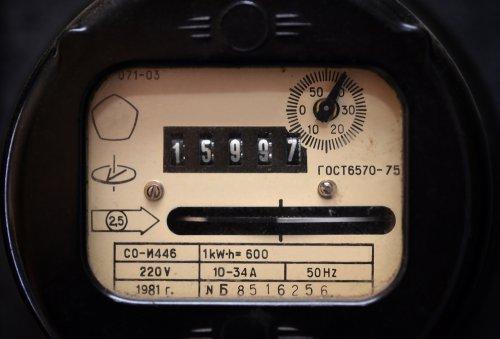 Йошкаролинка возмущена навязыванием услуг по замене электросчетчиков