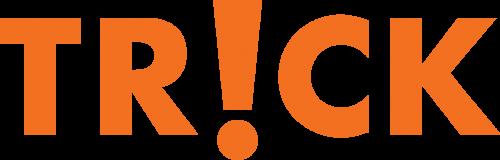 Здесь всё не то, чем кажется: авантюрно-развлекательный телеканал TRiCK появился в «Интерактивном ТВ» от «Ростелекома»