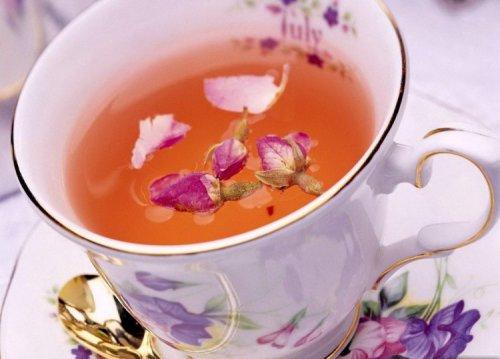 В Йошкар-Оле на ярмарке гостей будут угощать чаем