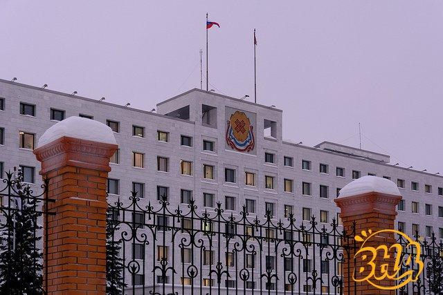 Жители Марий Эл требуют отставки главы республики Леонида Маркелова