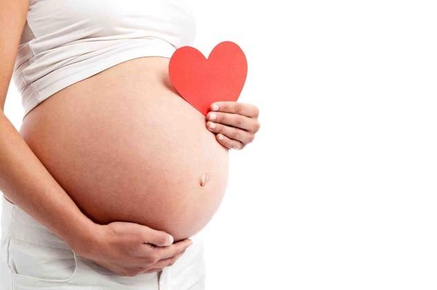 Передано всуд дело медика, укоторой при аборте погибла пациентка