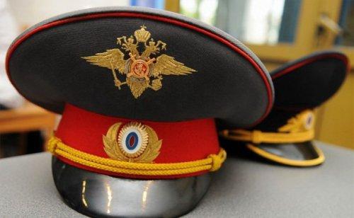 В МВД Марий Эл пройдет День открытых дверей для выпускников