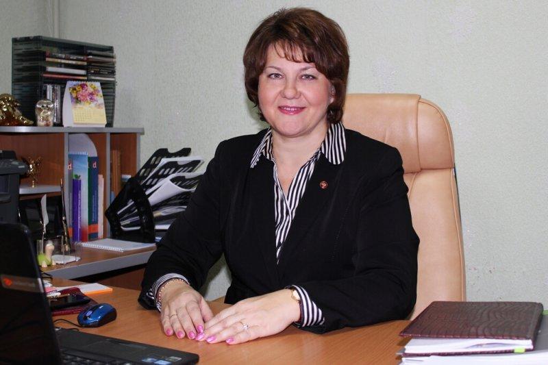 Новости в тернейском районе приморского края