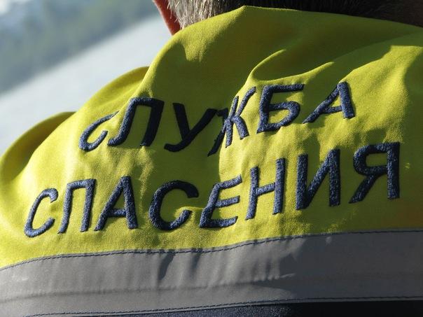 ВКозьмодемьянске cотрудники экстренных служб разыскали заблудившуюся бабушку