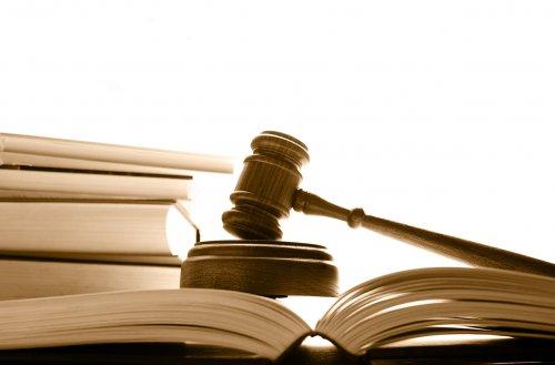 Сотрудник колонии Марий Эл пойдет под суд за пронос осужденному запрещенных предметов