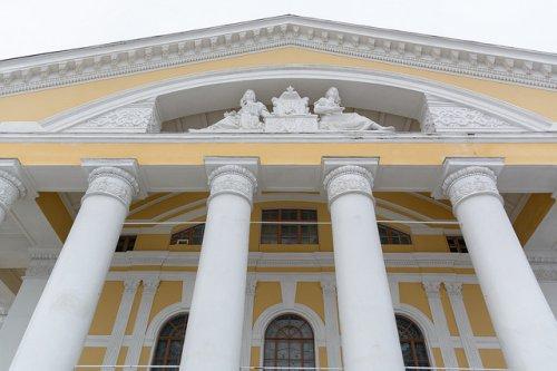 Земляки Новоторъяльского района встретятся в театре Шкетана