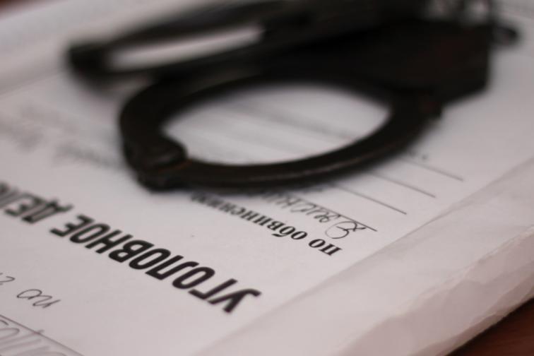 Против экс-министра сельского хозяйства Марий Элвозбудили уголовное дело