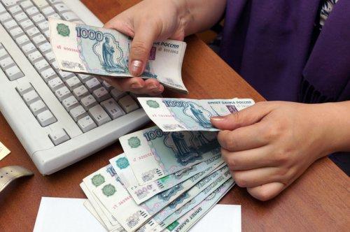 Задолженность по зарплате в Марий Эл превысила три миллиона рублей
