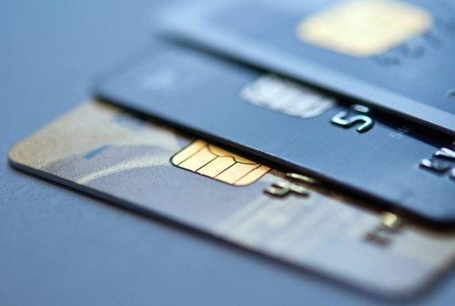 Банк «Йошкар-Ола» советует, как защитить свою карту от мошенников