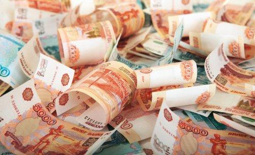 Марий Эл потратит федеральные субсидии на погашение кредитов