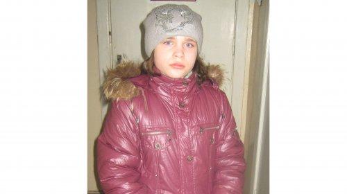 В Марий Эл найдена пропавшая несовершеннолетняя девочка