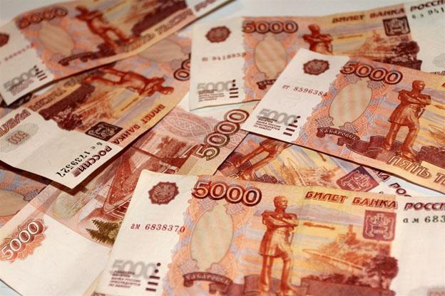 НаКубани полицейские задержали подозреваемого всбыте фальшивых денежных купюр