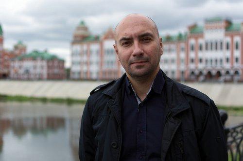 Опытный турист Глеб Карташов: «На сплаве главное – это хорошая компания»