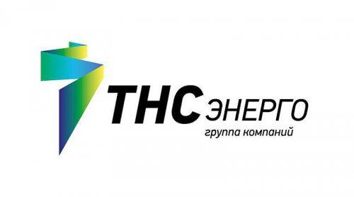 Обновленный сайт «ТНС энерго Марий Эл» к услугам клиентов