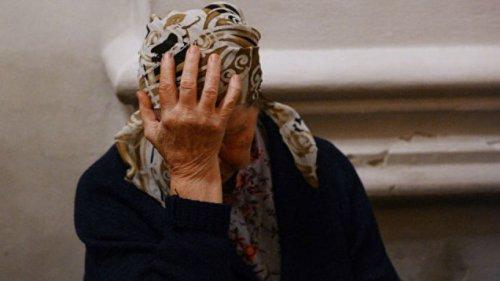 В Йошкар-Оле мошенники обманули 86-летнюю пенсионерку на 220 тысяч рублей
