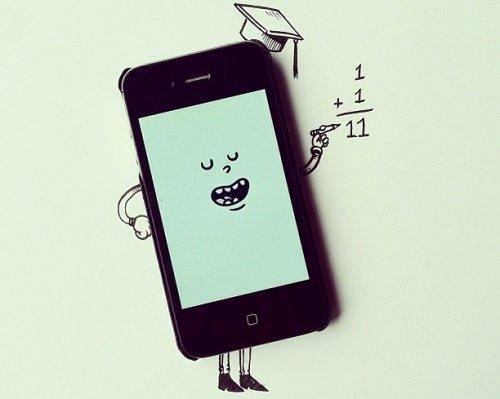 Каким смартфонам вы отдаете предпочтение?