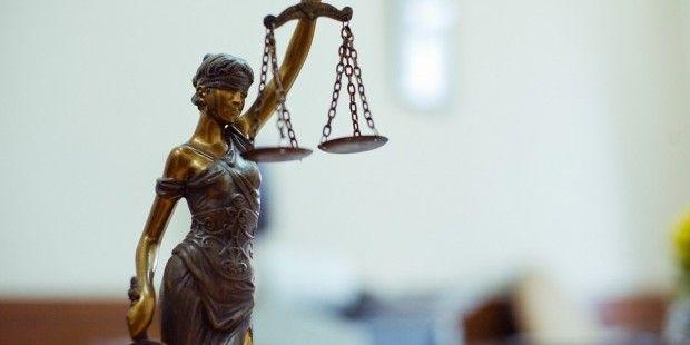 Суд вынес вердикт марийскому депутату занезаконное оформление кредита