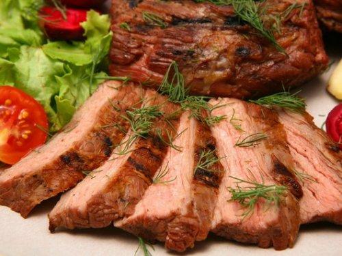 В Марий Эл неизвестный украл у сельчанина 45 килограммов мяса