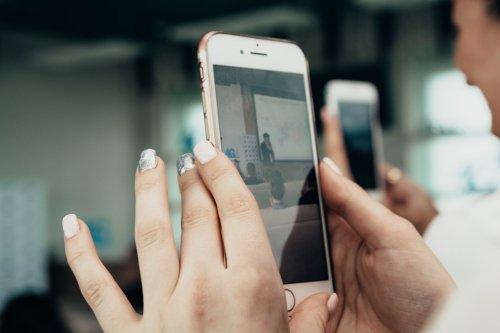 «Четвертое поколение»: жители Марий Эл переходят на 4G