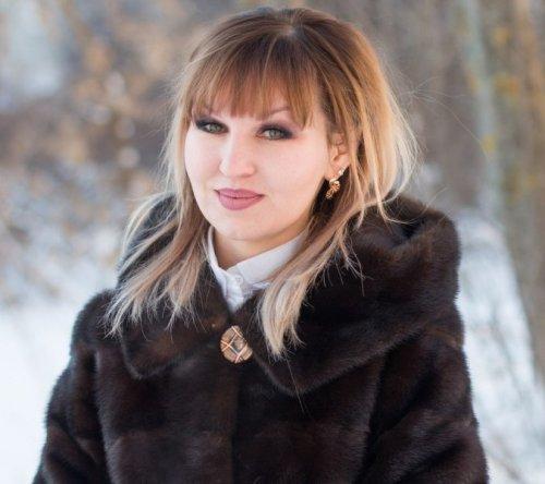 Ольга Васенина, специалист отдела молодежной политики Минмолодежи Марий Эл: «Успешными не рождаются»