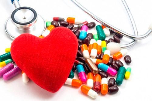 Как вы относитесь к тому, что лекарства будут продавать в маркетах?