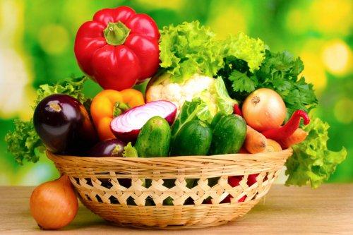 Готовитесь ли вы выращивать свой урожай в этом году?
