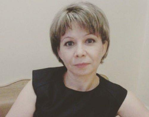 Светлана Лухверчик, фьюзинг-мастер: «Творчество – это лакомство, которым хочется наслаждаться постоянно»