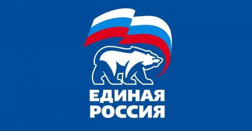 Турчак подвел итоги участия Партии в президентских выборах