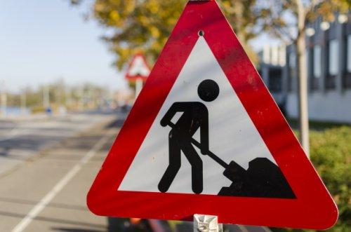 Почему наши дороги надо так часто ремонтировать?
