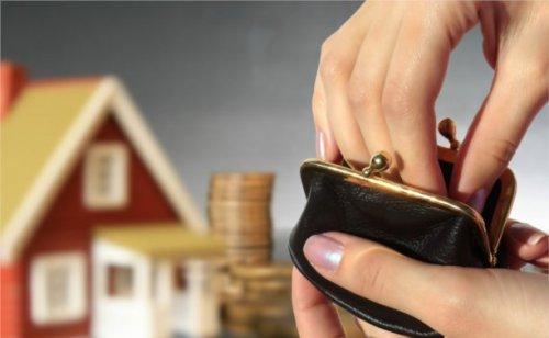 Каким способом оплаты товаров вы чаще всего пользуетесь?