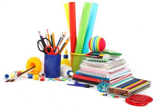 Что сложнее всего для родителей, собирающих ребенка в школу?