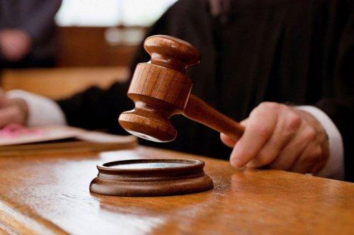 В Марий Эл осужден еще один бывший полицейский