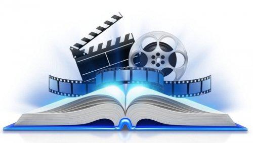 Смотрите ли вы российское кино?