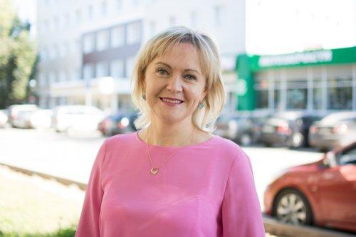 Елена Ткачева, предприниматель, вэлнесс-эксперт: «Мы рождаемся, чтобы приносить пользу другим»
