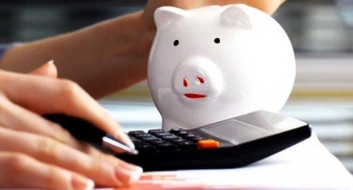 Каково ваше отношение к долгам?