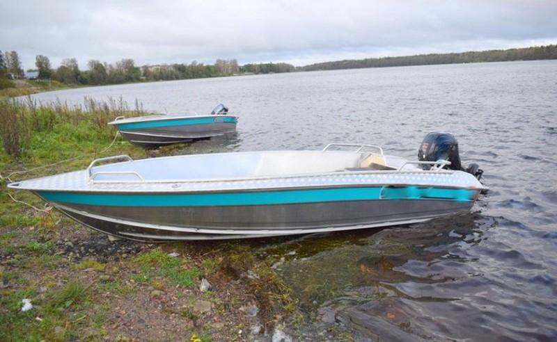 Куплю лодку б у йошкар-ола