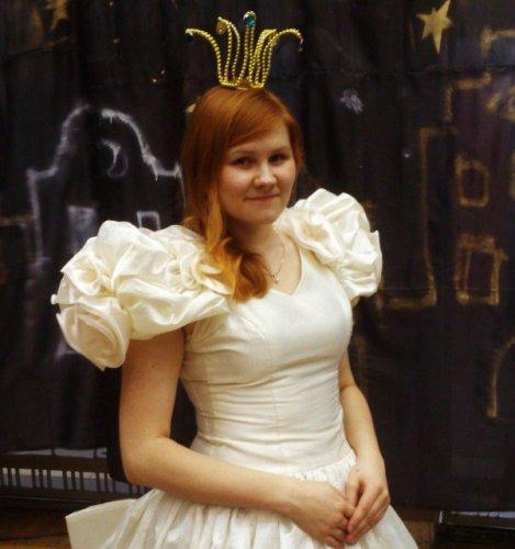 Светлана Дубникова, мастер рукоделия: «Каждый может принести миру пользу своим творчеством»